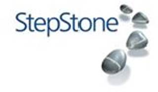 StepStone Services