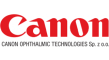Canon Ophthalmic Technologies Sp. z o.o.